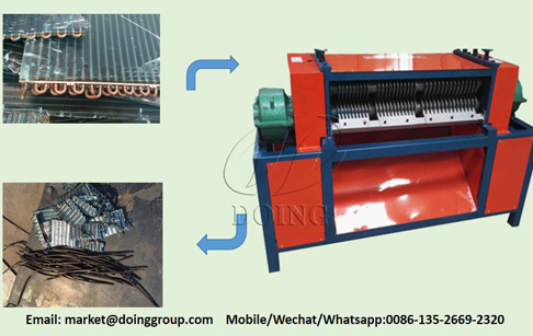 How to properly dispose of scrap car water tank in Kuwait?